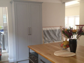 traci-arens-kitchen-bluegrey