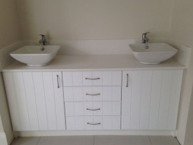 traci-arens-vanities-white