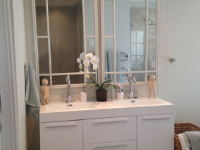 traci-arens-vanities-white-arch-mirror