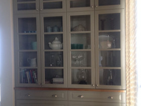 traci-arens-kitchen-cabinets