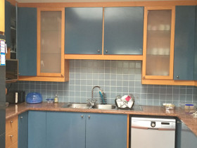 traci-arens-kitchen-bronwen-before