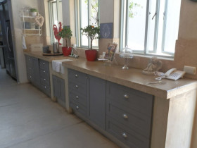 traci-arens-kitchen-mosaic